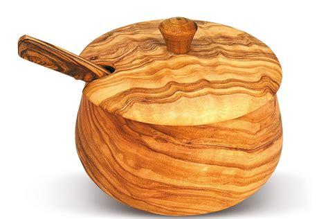 utensili da cucina in legno utensili da cucina in legno d ulivo idea di casa