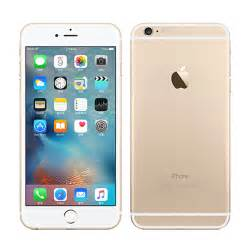 new original apple iphone 6s 2gb ram 16gb rom 4 7 12 0mp lte iphone6s gold kenya s