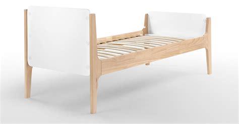 Single Bett by Single Bett Hause Deko Ideen