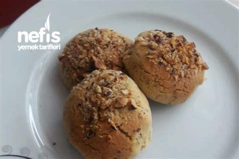 kurabiye grsel yemek tarifleri sitesi oktay usta nefis yemek kurabiye grsel yemek tarifleri sitesi oktay usta nefis