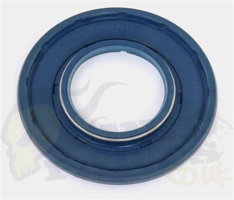 Seal Vespa Crank Seal Clutch Vespa Px Pedparts Uk