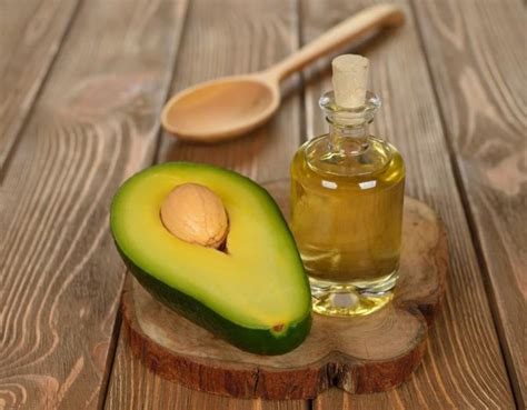 What Are The Benefits Of Avocado Oil Livestrong Com | almond oil olive oil avocado oil livestrong com