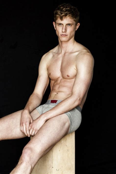Leo Eller James Lasky Male Underwear Greg Vaughan Photos Male Nude Shoot Pinterest