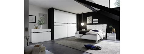 chrome bedroom furniture rex chrome bedroom collection sena home furniture