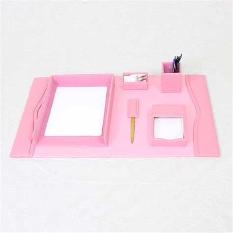 Pink Office Supplies by The 165 Best Images About Pink Office Work Spaces Office