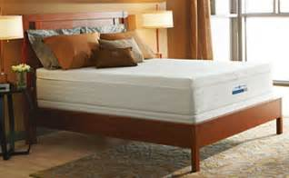 beds by select comfort