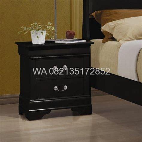 Jual Bedroom Set by Jual Bedroom Set Murah Modern Minimalis Cv Khalifah