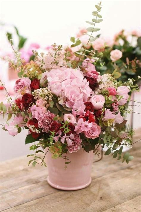 216 best images about beautiful flower arrangements on