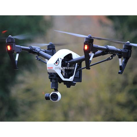 Trending Today Two And A Half V2 0 by Dji Inspire 1 V2 0 Quadcopter Buzzflyer Uk