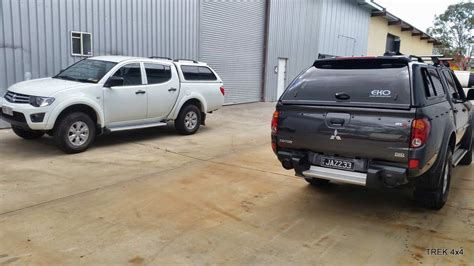 mitsubishi triton 2012 interior 100 mitsubishi triton 2012 interior mitsubishi