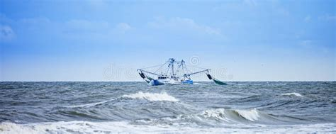 fishing boats in rough seas videos fishing boat fishing in rough seas stock images image