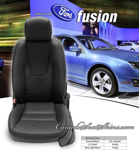 seat covers for ford fusion ford fusion seat covers 2009