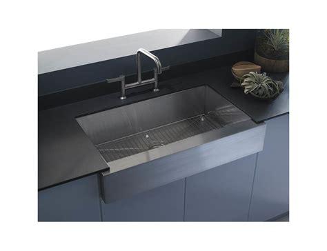 bathroom vessel sinks kohler white rectangular ceramic