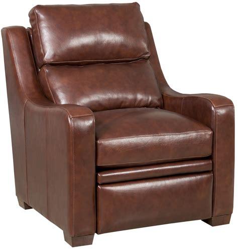 new style super comfort recliner super bowl super stars food comfort style hooker
