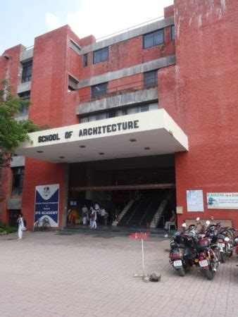 Ips Indore Mba Placement by School Of Architecture Ips Academy Indore Admissions