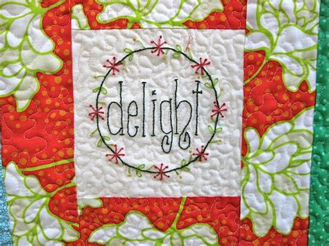 Patchwork Quilt Chords - quilt part ii patchwork and quilting tutorial