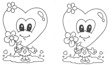 imagenes que digan feliz cumpleaños mamá para colorear banco de imagenes y fotos gratis corazones para colorear 1