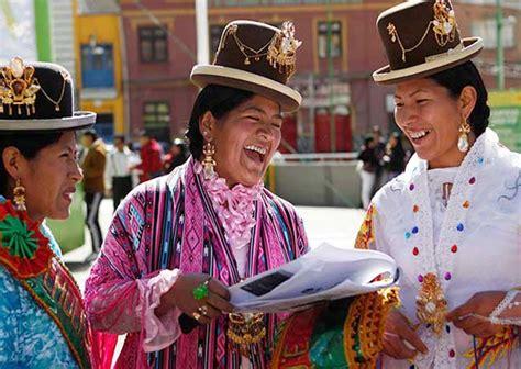 Fotos Cholita Desnudas   fotos cholas bolivianas peludas zip