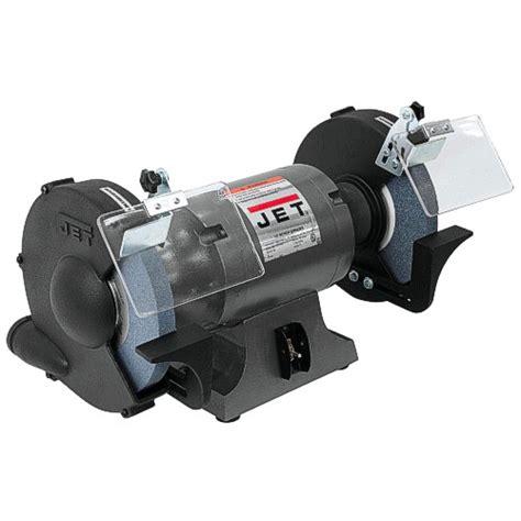 10 bench grinder 577103 jbg 10a jet bench grinder 10 inch sander 1 1 2 hp