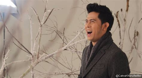 download mp3 cakra khan ost rudy habibie isi soundtrack film rudy habibie cakra khan syuting