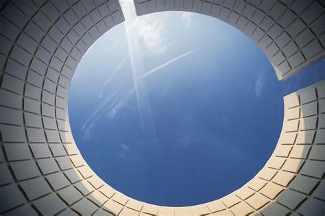 terrasse aus beton 2742 le phlet 233 glises et cimeti 232 res archives