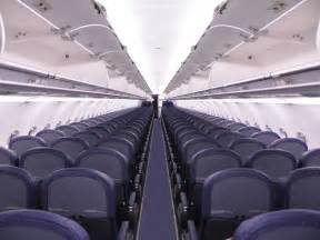 worst airlines to fly economy business insider