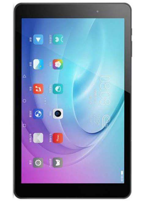 Huawei Mediapad T2 huawei mediapad t2 10 0 pro price in pakistan whats mobile