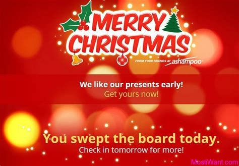 Christmas Giveaway Software - ashoo christmas giveaway plenty of software for free most i want