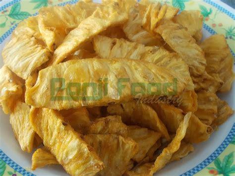 Keripik Om Senyum Tempe Balado grosir keripik buah sayur kualitas ekspor export quality