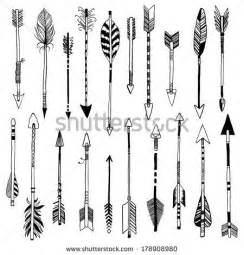 best 25 arrow drawing ideas on pinterest arrow tattoo