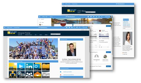 intranet portal design templates intranet portal design templates choice image template
