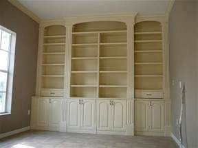 pricing a built in cabinet
