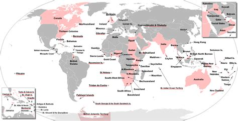 all about britain eso1 territorial evolution of the british empire wikiwand