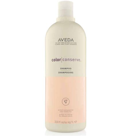 aveda color conserve aveda color conserve shoo 1000 ml g 252 nstig kaufen