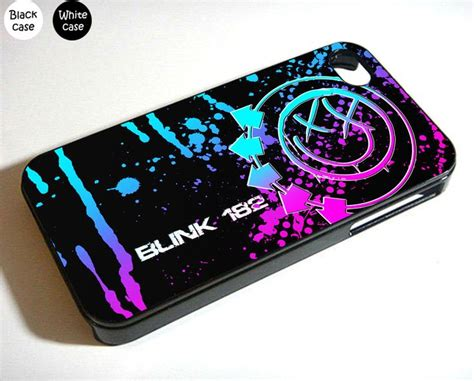 Iphone Iphone 5s Blink 182 Logo Cover 15 best phone cases images on i phone cases iphone cases and ih