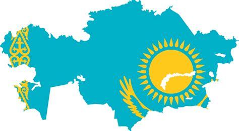 flags of the world kazakhstan kazakhstan flag pictures