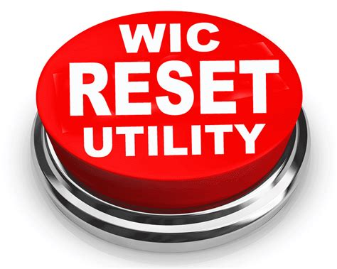 wic reset downgrade wic reset utility for waste ink pad counter reset