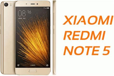 Resmi Hp Xiaomi Redmi Note by Informasi Harga Resmi Tanggal Rilis Dan Spesifikasi