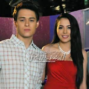 julia montes and enrique gil battle of the teen stars star magic talent5 artist