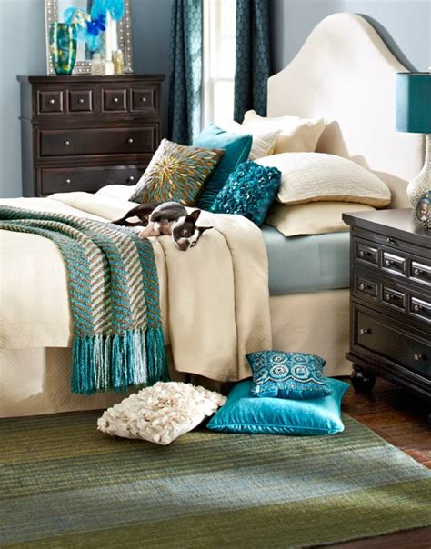 pier one bedroom 28 best give your home a little tlc images on pinterest
