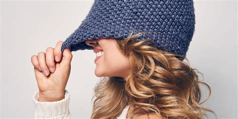 best hairstyles for hats discover the 8 best hair styles for hats matrix