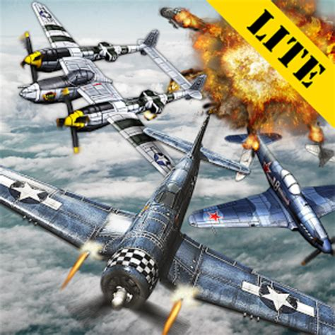 air attack 2 apk airattack hd for android