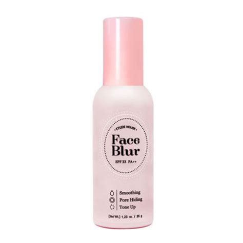 Jual Etude Blur Sle etude house blur spf33 pa etude house bb cream shopping sale koreadepart