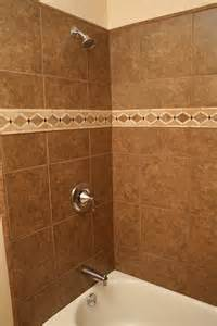 tehachapi tile photo gallery