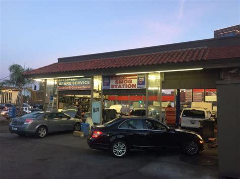 Jeep Mission Valley Hazard Center Auto Mart 10 Photos 112 Reviews Gas