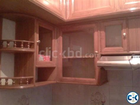 kitchen almirah kitchen cabinet clickbd