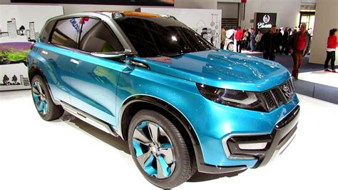 suzuki jeep 2015 modification car 2016 2015 suzuki grand vitara