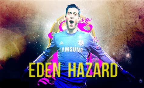 words celebrities wallpapers eden hazard words celebrities wallpapers eden hazard exclusive new hd