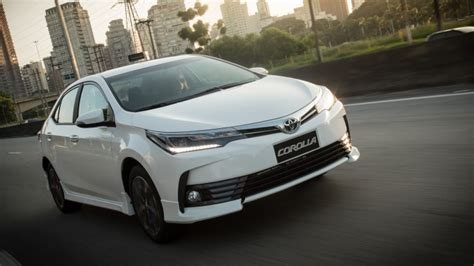 Toyota Xli 2020 by New Toyota Corolla Xli 2019 Price Pakistan Specs And Reviews