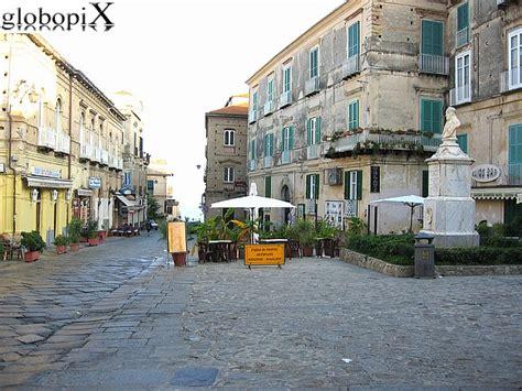 centro calabria photo tropea centro storico 2 globopix